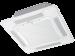 Цены на Блок внутренний ELECTROLUX EACS/ I - 07 HM FMI/ N3_ERP/ in сплит - системы clim00807