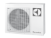 Цены на Внешний блок Electrolux EACS/ I - 12 HC/ N3/ out сплит - системы clim00655