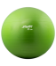 Цены на Мяч гимнастический GB - 101 55 см,   антивзрыв,   зеленый so - 00078542