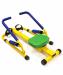 Цены на Тренажер детский гребной KT - 103,   универсальный so - 00082276