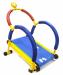 Цены на Дорожка беговая детская KT - 107 so - 00082284