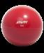 Цены на Медбол GB - 703,   1 кг,   красный so - 000108246