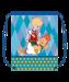 Цены на Сумка - мешок Малыш и Карлсон (24852) so - 000123179