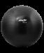 Цены на Мяч гимнастический GB - 101 55 см,   антивзрыв,   черный so - 000129926