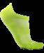 Цены на Носки низкие SW - 201,   2 пары,   р.43 - 46,   ярко - зеленые so - 000136147