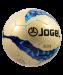 Цены на Мяч футбольный JS - 800 Elite №5 so - 000162599