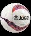Цены на Мяч футбольный JS - 500 Derby №3 so - 000162603