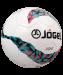 Цены на Мяч футбольный JS - 550 Light №5 so - 000186288