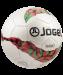 Цены на Мяч футбольный JS - 200 Nano №5 so - 000155471