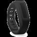 Цены на ONETRAK Ремешок ONETRAK Band 24 см (черный)