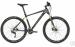 Цены на Bulls Bulls Copperhead 3 2016 K00114436 - 26355 Горный велосипед Bulls Copperhead 3 2016 года,   с профессиональным навесным оборудованием от Shimano. Отличный накат,   27.5 дюймовые колеса,   а так же облегченная алюминиевая рама сплава 7005.