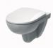 Цены на Ifo Special RP731300100 Белый RP731300100 Унитаз Ifo Special RP731300100 с классической чашей.