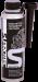 """Цены на SUPROTEC Очиститель топливной системы """"Дизель"""",   SUPROTEC,   120970 Предназначен для комплексной очистки топливной системы дизельных двигателей от всех видов нагаров и отложений. Эффекты после применения: Повышение надежности работы и увеличение срока службы"""
