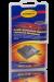 Цены на ASTROHIM Клей - холодная сварка герметик бензобака,   блистер,   55 г,   ASTROHIM,   AC9390