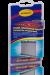 Цены на ASTROHIM Клей - холодная сварка герметик радиатора,   блистер,   55 г,   ASTROHIM,   AC9392