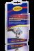 Цены на ASTROHIM Клей - холодная сварка для алюминия,   блистер,   55 г,   ASTROHIM,   AC9305