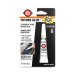 Цены на AIM - ONE Клей Future Glue для пористых и загрязненных поверхностей,   2 г,   AIM - ONE,   50102