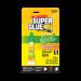 Цены на AIM - ONE Супер Клей  -  гель,   2 г,   AIM - ONE,   SGG2