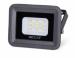 Цены на WOLTA Светодиодный прожектор уличный 10Вт WFL - 10W/ 06,   5500K,   10 W SMD,   IP 65,  цвет серый,   слим WFL - 10W/ 06