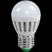 Цены на ASD Лампа светодиодная ASD LED - ШАР - standard 7.5В Е27 3000К 600Лм 4690612003986 4690612003986