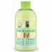 Цены на Organic shop Organic shop Шампунь освежающий lime 500мл. 12826 Шампунь для нормальных волос,   склонных к жирности.Органические экстракты лайма и мяты оздоравливают волосы от корней и восстанавливают баланс кожи головы. Сохраняет свежесть и чувство лёгкости