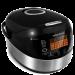 Цены на Мультиварка Redmond RMC - M90 860 Вт Black RMC - M90 Мультиварка Redmond RMC - M90 860 Вт Black