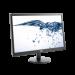 Цены на Монитор AOC 23,  6'' e2470Swda E2470Swda Монитор AOC 23,  6'' [16:9] 1920х1080 TN,   nonGLARE,   250cd/ m2,   H170°/ V160°,   1000:1,   20М:1,   16,  7M Color,   5ms,   VGA,   DVI,   Tilt,   Speakers,   3Y,   Black