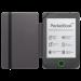 Цены на Электронная книга PocketBook 614 Limited Edition Grey PB614 - Y - RU - LE Электронная книга PocketBook 614 Limited Edition Grey