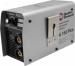 Цены на QUATTRO ELEMENTI Аппарат электродной сварки,   инвертор QUATTRO ELEMENTI A 160 Pico 13192741 160 А,   ПВ 40%,   до 4.0 мм,   3,  85 кг,   180 - 260 В
