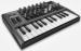 Цены на Arturia MicroBrute Аналоговый одноголосный синтезатор,   клавиатура в 25 клавиш.