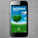 Цены на Keneksi Keneksi Norma black 2SIM