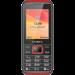 Цены на Texet teXet TM - 214 black/ red