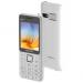 Цены на Maxvi Maxvi K12 white