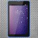 Цены на Планшеты BQ Mobile 7021G blue