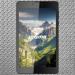 Цены на Планшеты Digma Optima Prime 2 3G black