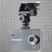 Цены на Видеорегистраторы Intego VX - 135HD