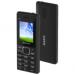 Цены на Maxvi MAXVI C9 black