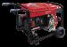 Цены на Fubag DS 7000 DA ES Дизельная трехфазная электростанция с надежным и экономичным двигателем и электростартером. Отлично подходит на роль источника электроэнергии при резервировании сети в загородном доме,   торговой точке,   на небольшом предприятии,   в качест