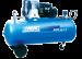 Цены на ABAC B 6000 /  500 FT 7,  5_15 бар Предназначены для интенсивной работы благодаря последовательному сжатию воздуха в двух цилиндрах до рабочего давления 11  -  15 бар. Обеспечивают высокую производительность и давление при минимальном выделении тепла. Эффектив