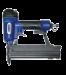 """Цены на ABAC Пневмопистолет гвозде/ скобозаб. проф. (скобы 10 - 40мм_гвозди 20 - 50мм_7бар) максимальное рабочее давление 4 - 7 бар,   расход воздуха 0,  63 л/ удар,   размер скобы 13 - 32 мм (1х1,  25),   резьба 1/ 4"""",   вес 1,  5 кг скобы 30 мм (4000 шт) код 5335286,   скобы 32 мм (2000"""
