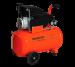 Цены на Ударник УКМ 280/ 50 Неприхотливый надежный компрессор с прямым приводом. Рекомендован для работ в мастерской,   гараже,   строительстве. Может использоваться с большим спектром пневмоинструмента. Двигатель компрессора закрыт специальным кожухом,   который предот