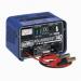 Цены на Blue Weld POLARBOOST 140 Зарядное устройство BlueWeld Polarboost 140 807805 предназначено для зарядки свинцовых аккумуляторов с напряжением 12В. Автоматическая защита от перегрузки позволяет уберечь ваш аккумулятор от поломки. Есть возможность выбора режи