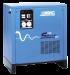 Цены на ABAC B4900/ LN/ T4 Мощный компрессор с низким уровнем шума B 4900/ LN/ T/ HP4 V400 малошумный 68 дБ на основе двуступенчатой ременной головки. удобный и лёгкий в применении новая мощная система охлаждения удобная и функциональная панель управления уровень шу..