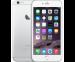 Цены на Apple Apple iPhone 6 16Gb Silver LTE Оформить заказ можно 3 способами:1) Позвонить к нам в магазин по телефону  8(8452)93 - 12 - 84 или 8(927)223 - 12 - 84 и оформить заказ через нашего менеджера;  2) Через функцию « Корзина» ,   в этом