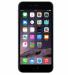 Цены на Apple Apple iPhone 6 Plus 16Gb Space Gray LTE Оформить заказ можно 3 способами:1) Позвонить к нам в магазин по телефону  8(8452)93 - 12 - 84 или 8(927)223 - 12 - 84 и оформить заказ через нашего менеджера;  2) Через функцию « Корзина&raquo