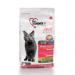 Цены на 1st Choice 1st Choice Vitality Виталити сухой корм для домашних кошек,   2,  72 кг 1st Choice VITALITY INDOOR  -  идеальная формула для домашних кошек со специальными тщательно отобранными ингредиентами. Помогает сохранить идеальную кондицию и оптимальный вес.