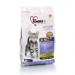 Цены на 1st Choice 1st Choice Healthy Start здоровый Старт сухой корм для котят,   2,  72 кг 1st Choice Здоровый старт  -  идеальная формула для начального прикорма котенка с 2 месяцев,   когда он нуждается в новых источниках питания вместо материнского молока. При этом