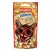 Цены на Beaphar Beaphar Kitty's MIX Витаминизированное лакомство для кошек,   32,  5 гр