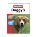 Цены на Beaphar Beaphar Doggy's plus Liver витаминизированное лакомство со вкусом печени для собак