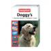 Цены на Beaphar Beaphar Doggy's Mix комплекс витаминов для собак